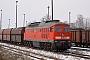 "LTS 0483 - Railion ""232 268-3"" 04.03.2006 - HorkaTorsten Frahn"