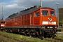 """LTS 0483 - DB Cargo """"232 268-3"""" 11.10.2002 - KornwestheimWerner Brutzer"""