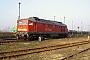 "LTS 0490 - Railion ""232 277-4"" 30.03.2004 - HorkaTorsten Frahn"
