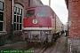 "LTS 0490 - DB AG ""232 277-4"" 12.04.1997 - Riesa, BetriebswerkNorbert Schmitz"