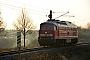 "LTS 0491 - DB Fernverkehr ""234 278-0"" 27.11.2014 - Leipzig, Bahnhof Leipzig MesseOliver Wadewitz"