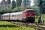 """LTS 0491 - DB Regio """"234 278-0"""" 18.06.2005 - LindauRolf Alberts"""