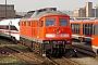 """LTS 0491 - DB Regio """"234 278-0"""" 02.04.2004 - DresdenTorsten Frahn"""