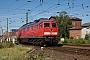 "LTS 0491 - DB Fernverkehr ""234 278-0"" 29.06.2011 - Berlin-GrunewaldIngo Wlodasch"