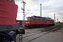 "LTS 0491 - DB Fernverkehr ""234 278-0"" 09.05.2012 - SeddinIngo Wlodasch"