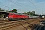 "LTS 0491 - DB Fernverkehr ""234 278-0"" 07.06.2014 - Berlin, Greifswalder StraßeSebastian Schrader"