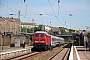 """LTS 0491 - DB Fernverkehr """"234 278-0"""" 07.06.2014 - Berlin-LichtenbergPeter Wegner"""
