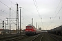 "LTS 0491 - DB Fernverkehr ""234 278-0"" 13.12.2016 - OsnabrückPeter Wegner"