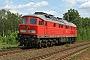 "LTS 0491 - DB Fernverkehr ""234 278-0"" 17.05.2012 - Berlin, WuhlheideNorman Gottberg"