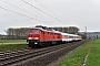 """LTS 0491 - SEL """"234 278-0"""" 12.04.2019 - Retzbach-ZellingenMario Lippert"""