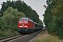 """LTS 0491 - EGP """"234 278-0"""" 29.08.2019 - Kamenz-RohrbachAlex Huber"""