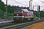 "LTS 0492 - DB AG ""232 289-9"" __.06.1996 - BottropRolf Alberts"