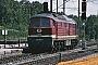 "LTS 0493 - DB AG ""232 281-6"" __.06.1996 - BottropRolf Alberts"