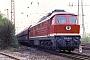 """LTS 0493 - DB AG """"232 281-6"""" 25.04.1994 - BottropHenk Hartsuiker"""