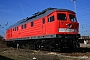 """LTS 0495 - Railion """"232 280-8"""" 24.02.2008 - Cottbus, BahnhofSylvio Scholz"""