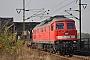 "LTS 0495 - DB Schenker ""232 280-8"" 23.10.2012 - Duisburg-Hochfeld SüdMichael Kuschke"