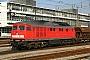 "LTS 0495 - DB Schenker ""232 280-8"" 15.03.2012 - Regensburg, HauptbahnhofJan Bulin"