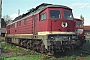 "LTS 0495 - DB AG ""232 280-8"" 13.04.1998 - MerseburgNorbert Schmitz"