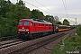"LTS 0495 - DB Schenker ""232 280-8"" 16.05.2013 - RuppertsgrünToni Arnold"
