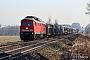 """LTS 0495 - DB Schenker """"232 280-8"""" 20.03.2015 - WaldershofThomas Meyer"""