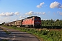 "LTS 0495 - DB Schenker ""232 280-8"" 18.07.2015 - Risum-LindholmBerthold Hertzfeldt"