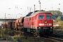 "LTS 0495 - Railion ""232 280-8"" 05.10.2005 - Naumburg (Saale)Leon Schrijvers"