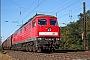 """LTS 0495 - DB Schenker """"232 280-8"""" 11.10.2012 - Duisburg-KaiserbergMartin Welzel"""