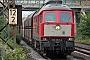 "LTS 0496 - DB Schenker ""232 283-2"" 12.06.2010 - Ratingen-LintorfBernd Bastisch"