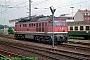 "LTS 0496 - DB AG ""232 283-2"" 03.06.1995 - Erfurt, HauptbahnhofNorbert Schmitz"
