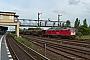 "LTS 0496 - DB Schenker ""232 283-2"" 02.06.2014 - Berlin-TempelhofSebastian Schrader"