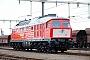 "LTS 0496 - Railion ""232 283-2"" 04.01.2007 - Rotterdam-MaasvlakteAlexander Leroy"