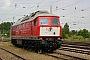 "LTS 0496 - WFL ""232 283-2"" 19.05.2016 - Waren (Müritz)Michael Uhren"