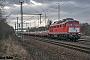 """LTS 0496 - WFL """"232 283-2"""" 23.02.2017 - WeimarAlex Huber"""