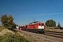 """LTS 0496 - WFL """"232 283-2"""" 05.10.2018 - SchkortlebenAlex Huber"""
