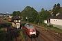 "LTS 0496 - WFL ""232 283-2"" 26.05.2016 - NossenJohannes Mühle"
