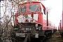 "LTS 0497 - DB Cargo ""232 282-4"" 15.12.2006 - CottbusHolger Salzer"
