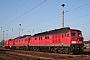 """LTS 0498 - Railion """"241 805-1"""" 10.02.2008 - CottbusSven Hohlfeld"""