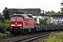 "LTS 0498 - Railion ""241 805-1"" 11.07.2008 - Duisburg-HochfeldRolf Alberts"