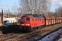 "LTS 0498 - Railion ""241 805-1"" 24.01.2009 - Chemnitz-SiegmarJens Böhmer"