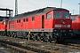 """LTS 0498 - Railion """"241 805-1"""" 12.11.2006 - Oberhausen-OsterfeldMarkus Rüther"""