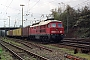 "LTS 0498 - DB Cargo ""241 805-1"" 20.03.2002 - Aachen-West