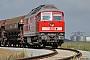 "LTS 0499 - DB Schenker ""233 285-6"" 06.09.2012 - VierowAndreas Görs"