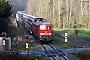 "LTS 0499 - DB Schenker ""233 285-6"" 25.11.2014 - ElisenfelsThomas Meyer"