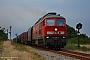 """LTS 0499 - DB Schenker """"233 285-6"""" 02.08.2014 - BredebroVolker Thalhäuser"""