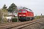 "LTS 0499 - DB Cargo ""233 285-6"" 15.04.2020 - Leipzig-KnauthainAlex Huber"