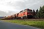 """LTS 0503 - DB Schenker """"233 288-0"""" 20.05.2010 - bei RothenstadtReinhold Buchner"""