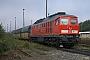 """LTS 0503 - DB Schenker """"233 288-0"""" 06.09.2010 - HorkaTorsten Frahn"""