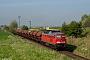 """LTS 0503 - DB Schenker """"233 288-0"""" 30.04.2012 - HornstorfAndreas Görs"""