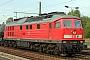 """LTS 0503 - DB Schenker """"233 288-0"""" 21.09.2012 - Berlin-Schönefeld FlughafenTheo Stolz"""