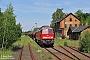 "LTS 0503 - DB Schenker ""233 288-0"" 21.05.2014 - BrandisSteven Metzler"